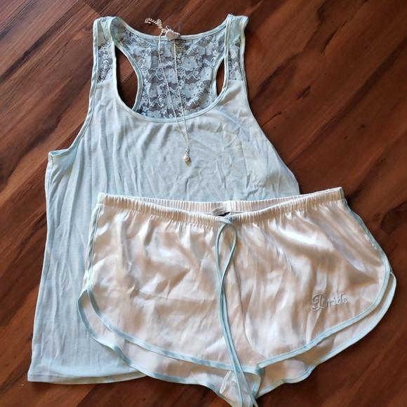 83a50f59b1a unbranded Intimates   Sleepwear